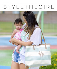 Style the Girl