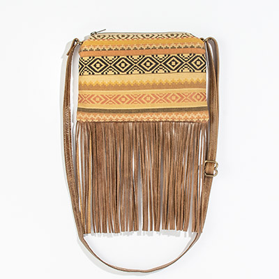 Florence Crossbody Clutch - rodeo drive